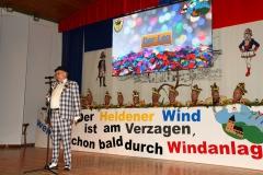 k-Karneval Helden 2016 254