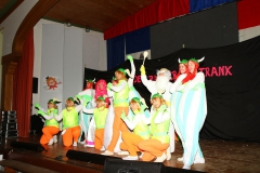 k-Karneval Helden 2016 264