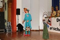 k-Karneval Helden 2016 289