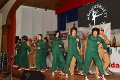 k-Karneval Helden 2016 370