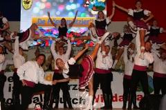 k-Karneval Helden 2016 389