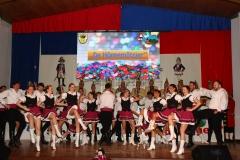 k-Karneval Helden 2016 396