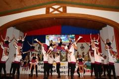 k-Karneval Helden 2016 409