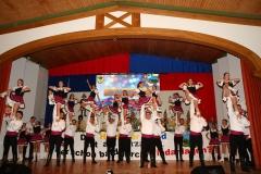 k-Karneval Helden 2016 412