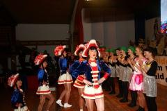 k-Karneval Helden 2016 444