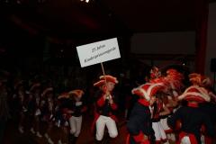 k-Karneval Helden 2016 023