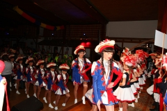 k-Karneval Helden 2016 024