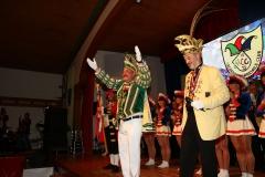 k-Karneval Helden 2016 081