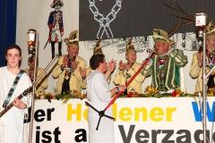 k-Karneval Helden 2016 204