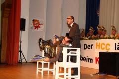 Prinzenfruehschoppen (51)