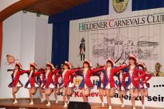 Seniorenkarneval (1)
