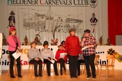 Seniorenkarneval (13)