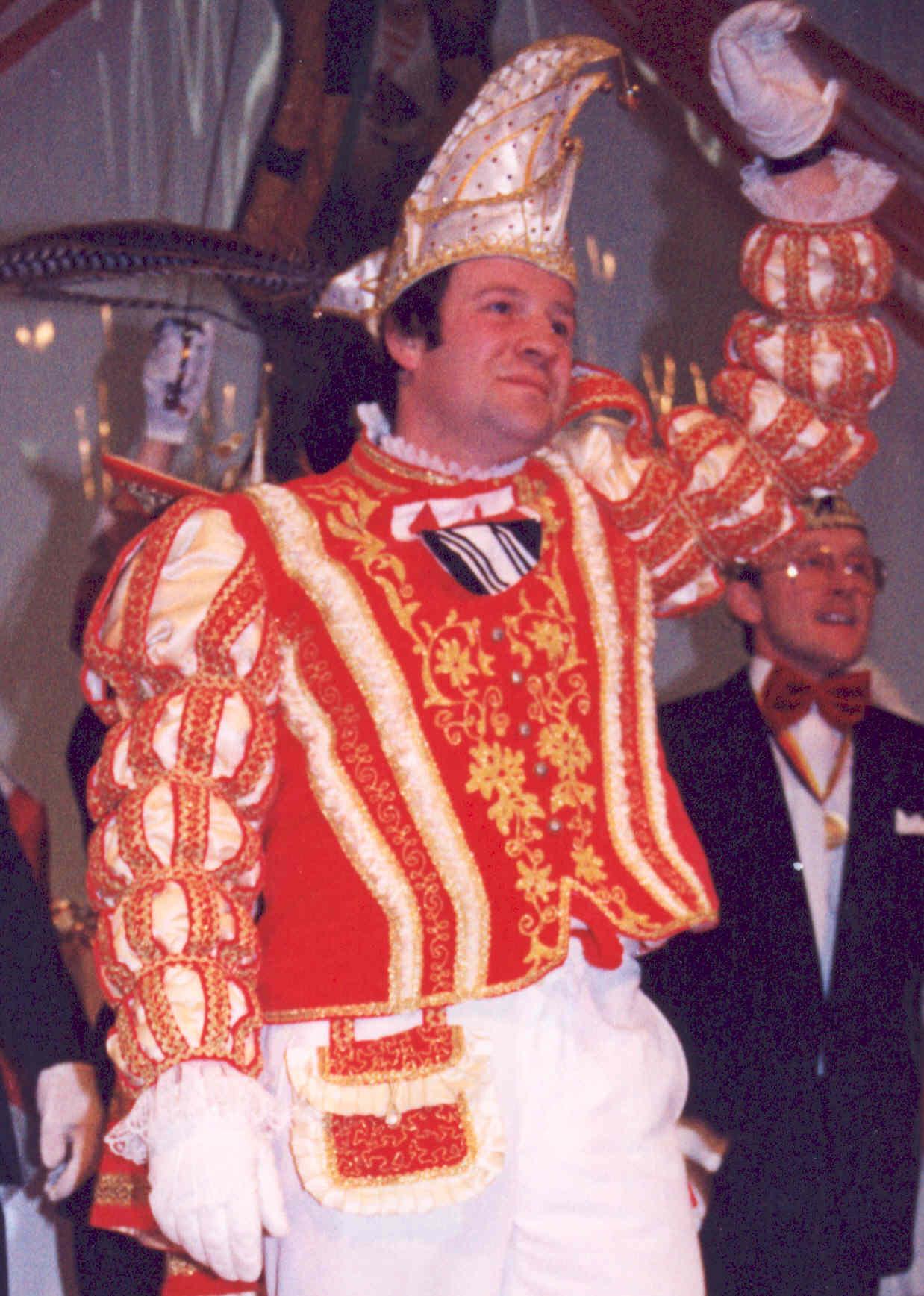 1980-Norbert I (Pulte)