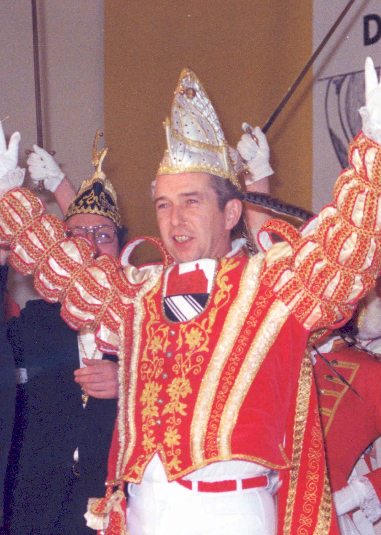 1981-Adolf I(Jantz)
