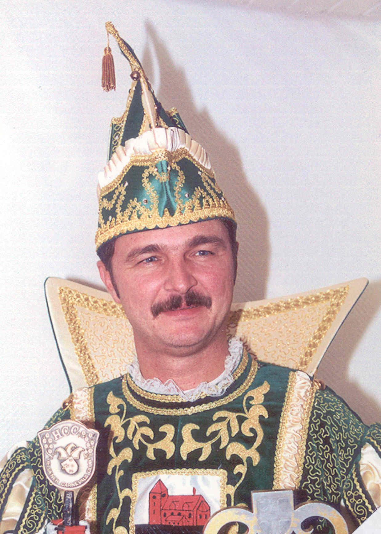 2001-Bernd I (Schmidt)