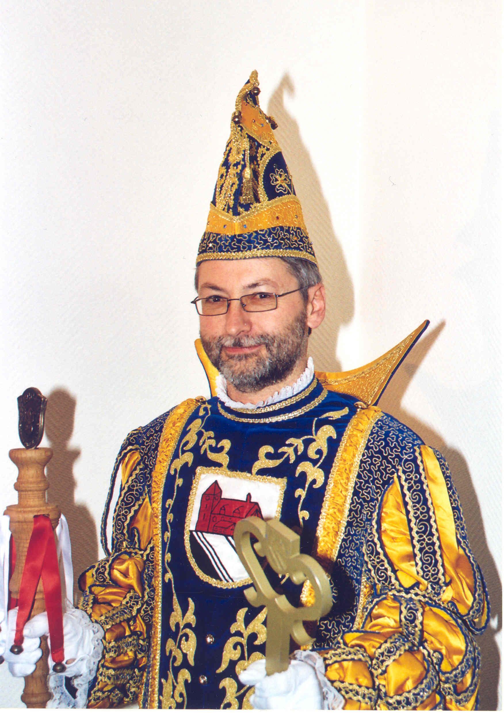 2004-Günter I (Schulte)