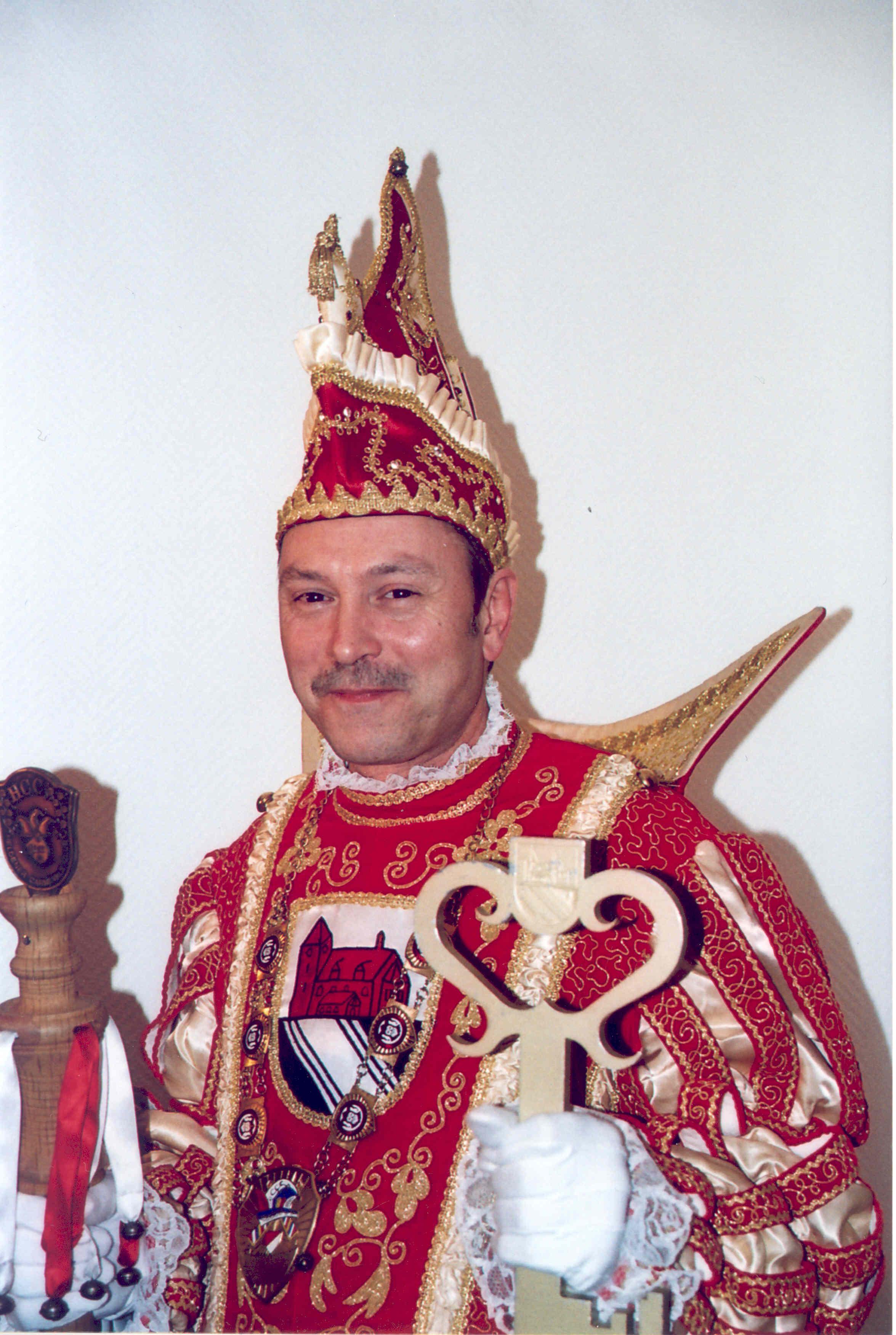 2005-Norbert II (Schäfer)
