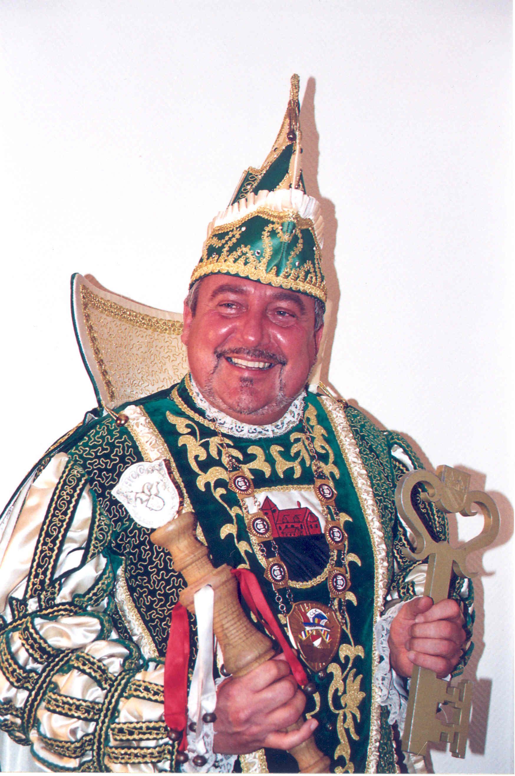 2006-Rainer I (Kelbassa)