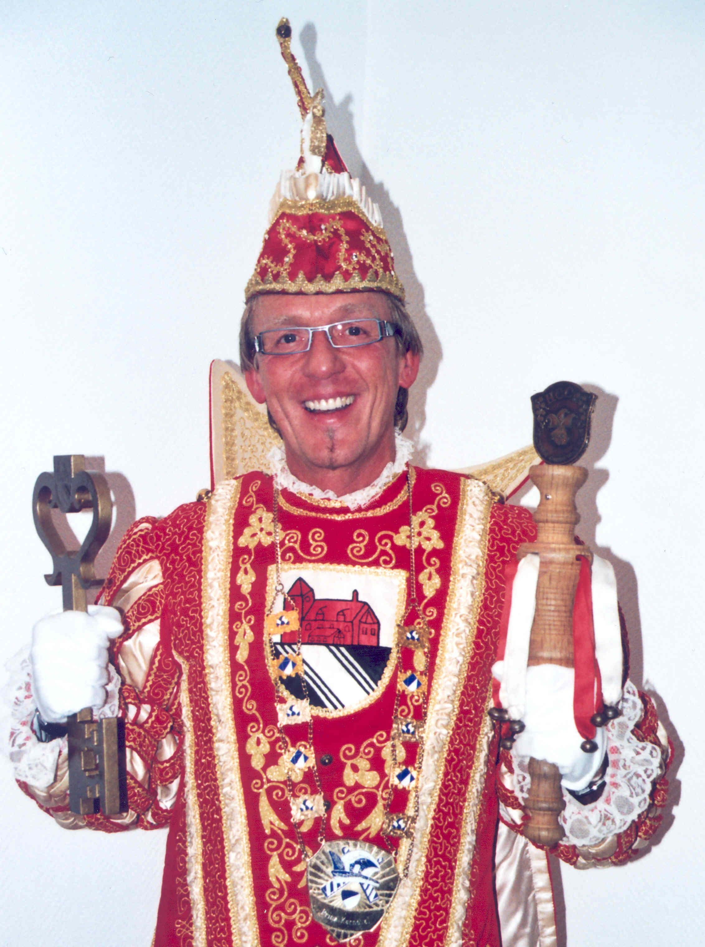 2010-Thomas III -(Menke)