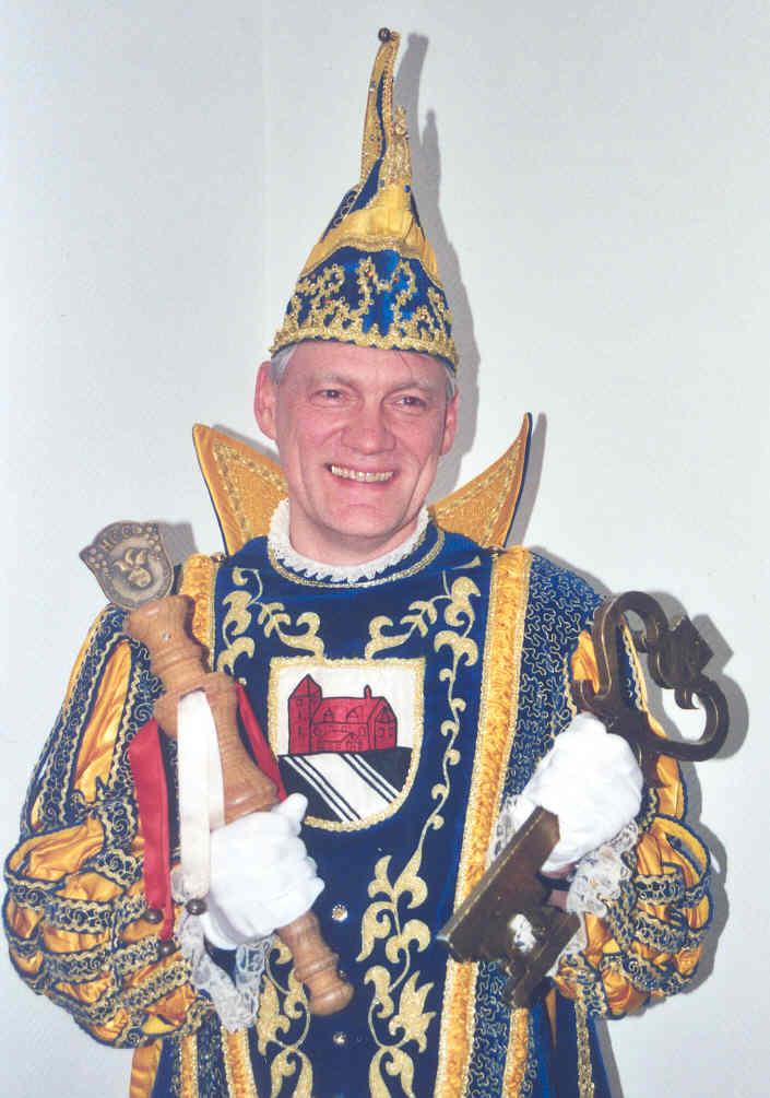 2012-Michael II (Wintergalen)